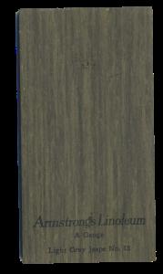 Linoleum 3_clipped_rev_1