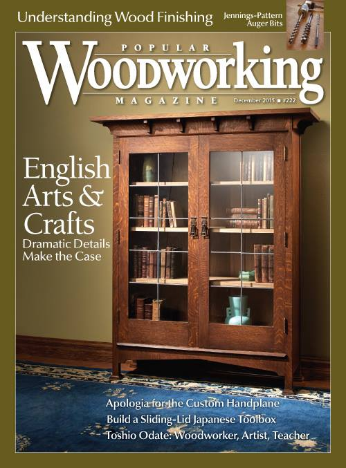 Popular-Woodworking-cover