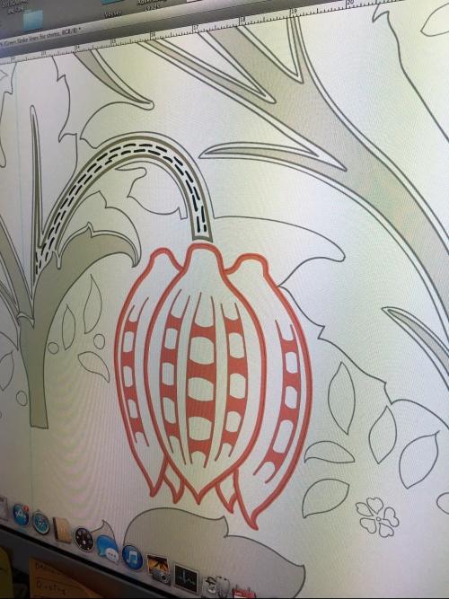 bradbury and bradbury wallpaper