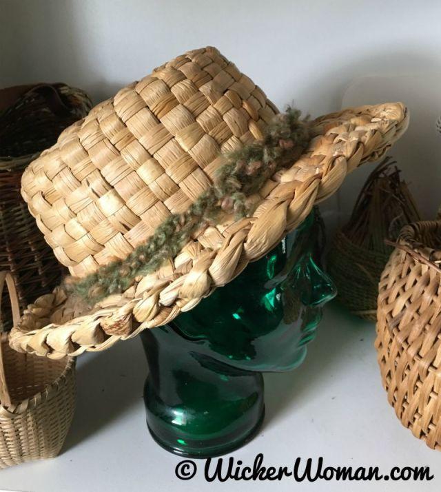 bulrush-hat-Peters