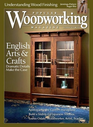 popular-woodworking-cover-e1498335691494for blog