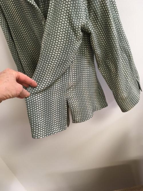 Alex shirt 1