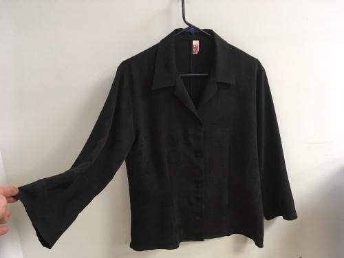 Alex shirt 2