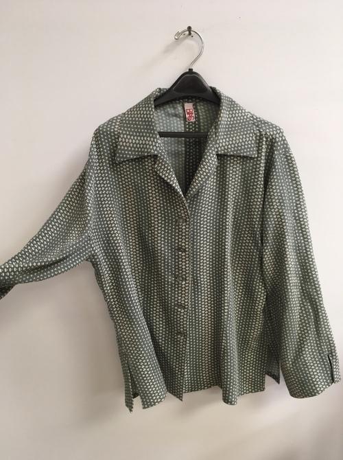 Alex shirt 3